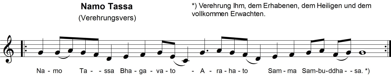 Liedtexte Weihnachtslieder Kostenlos.Englische Lieder Mit Text Kirchenlieder Mit Text Und Noten 2019